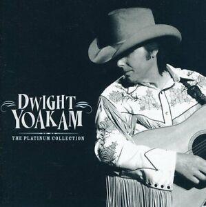 Dwight-Yoakam-Platinum-Collection-NEW-CD