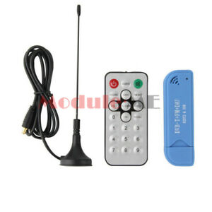 USB-2-0-Digital-DVB-T-SDR-DAB-FM-HDTV-TV-Tuner-Receiver-Stick-RTL2832U-R820T2