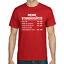 MEINE-STUNDENSATZE-Stundensatz-Handwerker-Mechaniker-Elektriker-Spass-Fun-T-Shirt Indexbild 7