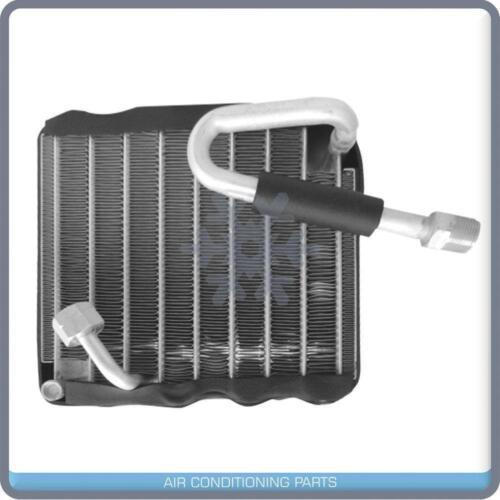 New A//C Evaporator Core for Toyota T100 1993-98 54788 QA 88501-34010