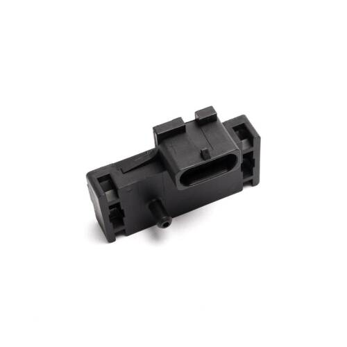 Manifold Absolute Pressure MAP Sensor 12569240 for Buick Cadillac Chevrolet GMC