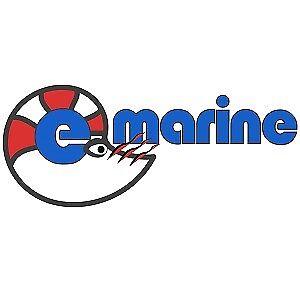 e-marine