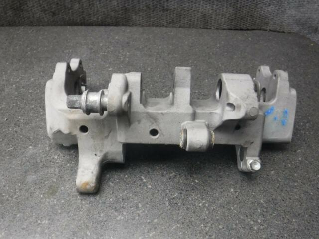 14 Honda Interceptor VFR800 VFR 800 Engine Cradle Bracket 124D