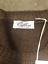 Men's Sweater 52 Nuevo Brown Italian Cellini x6tHZZ