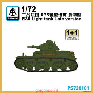 S-model-1-72-PS720181-R35-Light-Tank-Lat-Version-1-1
