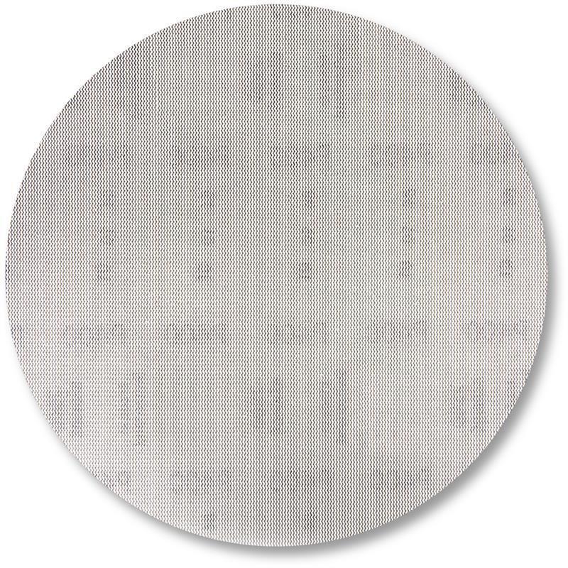 Bosch Sia Schleifscheiben Schleifgitter Sianet Serie 7900 150mm K80 50er VE