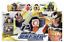 Bandai Kamen Rider Gaim Henshin Belt Sengoku Driver Gaim /& Baron Set BD07186