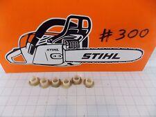 STIHL 064 066 MS660 CHAISNAW CHOKE CONTROL SWITCH  1122 182 0902--FREE SHIPPING