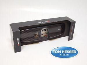 JDM-NISMO-Nissan-Skyline-R32-GTR-Carbon-Fiber-Rear-View-Mirror-Cover-96325-RN011