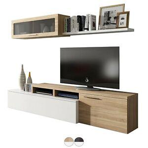Sala da pranzo, mobile TV soggiorno o saloto , Nexus   eBay