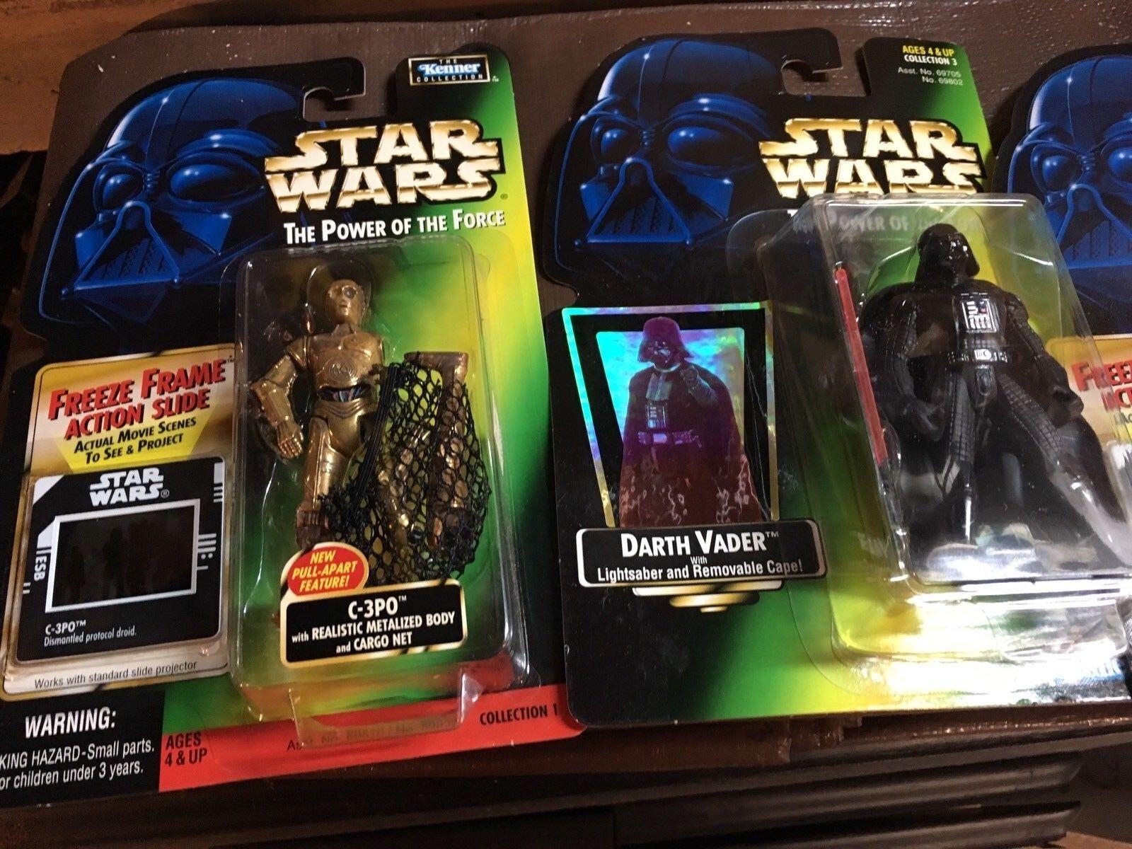 Star - wars - darth vader helm cape 4 abbildung los leia seine gefangenen cp30 netto