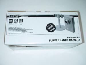 Digitus-DN-16062-Netzwerkkamera-Uberwachungskamera-POE-Infrarot-LED-1024x768