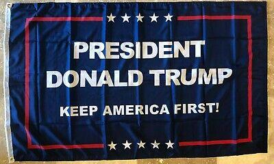 Joe Biden 2020 Flag 3x5 President Banner Campaign United States President