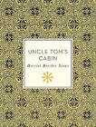 Uncle Tom's Cabin by Harriet Beecher Stowe (Paperback, 2016)