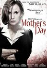 Mother's Day 0013132512990 With Shawn Ashmore DVD Region 1