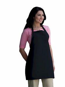 Daystar-Aprons-1-Style-210-no-pocket-bib-aprons-Made-in-USA