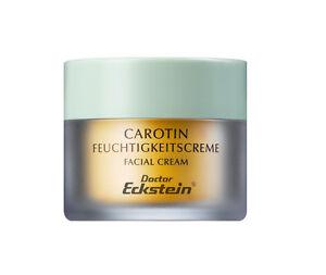 carotin-feuchtigkeitscreme-1-66oz-Day-and-Night-Cream-Dr-ECKSTEIN-BIOKOSMETIK