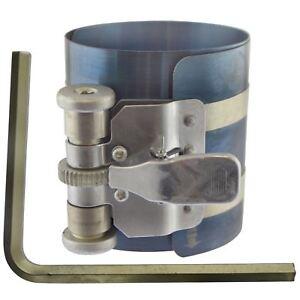 3-034-75mm-Engine-Piston-Ring-Compressor-Clamp-53-175mm-Ratchet-Type-Quick-Releas