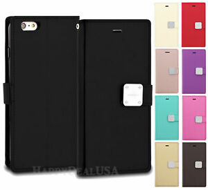 fold case iphone 7