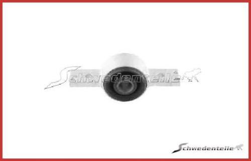 Bras de suspension-prise saab 9000 bras de suspension prise femelle bras de suspension