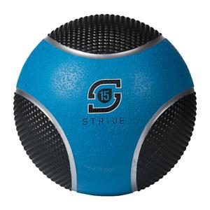 Century Strive Power Grip Ball