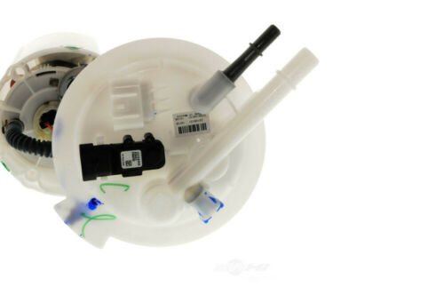 Fuel Pump Module Assembly ACDelco GM Original Equipment M100114