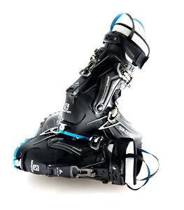Salomon-X-Alp-Explore-Chaussures-de-Ski-Alpinisme-Dynafit-Alp-Tour