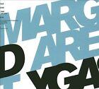 Margaret Dygas [Digipak] * by Margaret Dygas (CD, Jun-2011, Perlon)