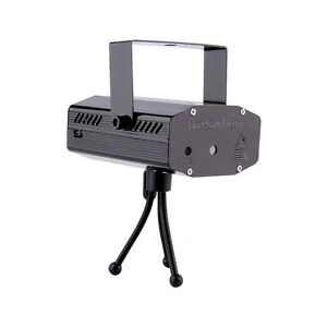 2x-DJ-Green-Red-Motion-Laser-Projector-Strobe-amp-Sound-Activated-Halloween-Light