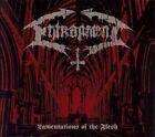 Lamentations of the Flesh * by Entrapment (CD, Jul-2014, Soulseller)