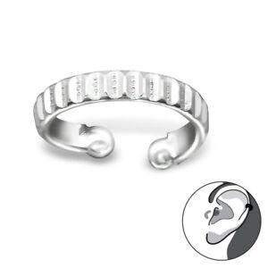 925-Sterling-Silver-Plain-Design-Ear-Cuff-Design-4