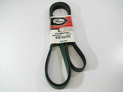 V-Belt K120895HD Gates
