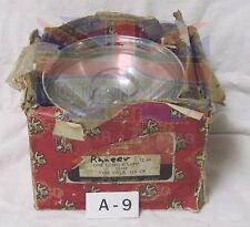 AUSTIN A30 DIAMLER SP250 JAGUAR MKII  LUCAS LONG RANGER  REPLACEMENT LAMP