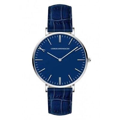 ce471921fc1 Herreur, Andet mærke - side 12 - køb brugte ure på DBA