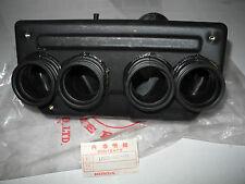 Luftfilterkasten Aircleanercase Honda CB650 SCC BJ.82 RC08 New Neu