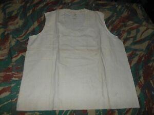 Camiseta-Maillot-de-Cuerpo-Ejercito-Francesa-Indochina-Algeria-Duct