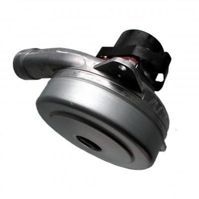 Ducted Vacuum Cleaner Motor Suitable For Aussie Vac AV2800 Ducted Vacuum Clea...