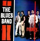 The Blues Band - Ready (2012)