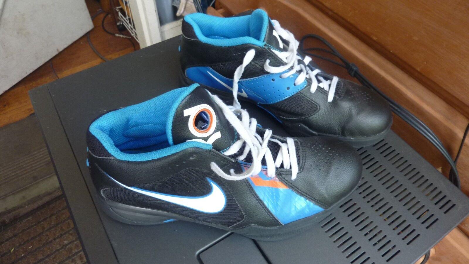 Nike Zoom KD 3 Sz US 7 as new