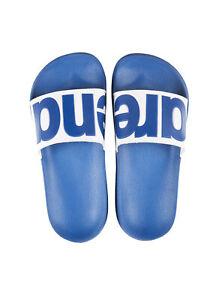 Arena-Slipper-Baby-Urban-Slide-Jr-002021101-Blue
