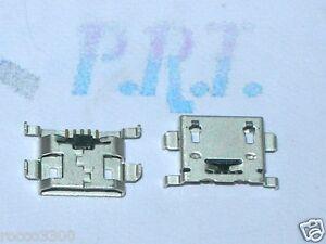 CONNETTORE-RICARICA-JACK-MICRO-USB-PER-SONY-XPERIA-L-C2104-C2105