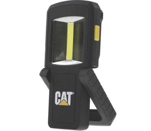 CAT CT3510 Dual Beam COB Work Light 2 Leuchtquellen LED Arbeitsleuchte 165Lumen
