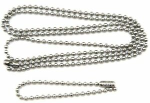 dog-tag-necklace-set-2-chains-1-24-inches-and-1-5-5-034-length-stainless-steel