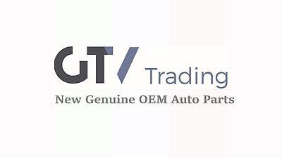 ltd_gtv_trading