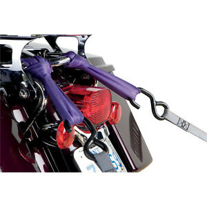 kwik-strap-steadymate-safety-loops-Tie-down-speed-straps-SECURING-VEHICLES