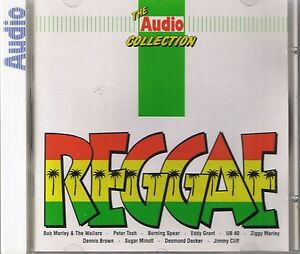 Audio-Collection-The-Reggae-Various-Audiophile-CD-RAR