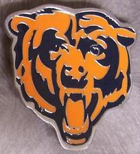 Belt Buckle Chicago Bears Belt Buckle Pewter American football Clearance 12300
