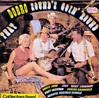 That Dobro Sound's Goin' Round by Various Artists (CD, Aug-1994, Hollywood/IMG)