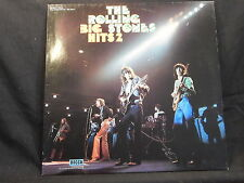 The Rolling Stones - Big Hits 2