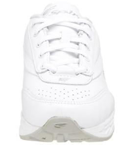Spira Mujeres Zapatos Para caminar Cuero blancoo blancoo